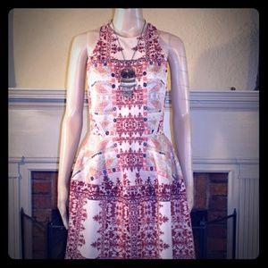 Mossimo/Dress
